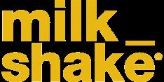Milk_Shake Logo